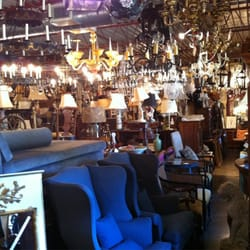 Consignment Furniture Stores 2719 Fairmount St