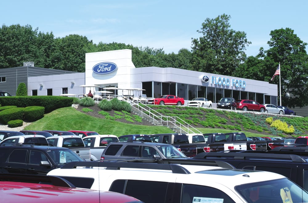 flood ford 38 reviews car dealers 2545 s county trail east. Cars Review. Best American Auto & Cars Review