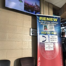 tennessee driver license renewal stations