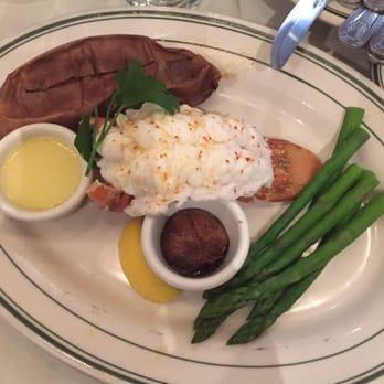 The original fish company 1821 photos 1291 reviews for Fish company los alamitos menu