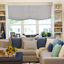 The Best 10 Furniture Reupholstery In Fayetteville Ar Last
