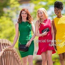 Images Agency Models & Actors - 711 Old Frontenac Sq, St