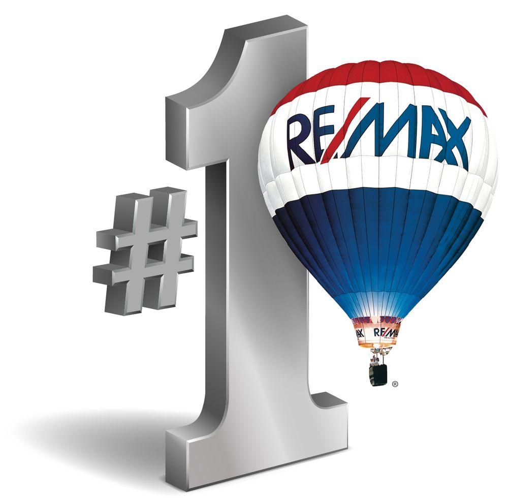 Sheila Smith Real Estate Re/Max Capital City | 1420 W Washington St, Boise, ID, 83702 | +1 (208) 254-2090