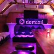 Bistro Domizil 12 Fotos Pub Marktplatz 2 Leonberg Baden