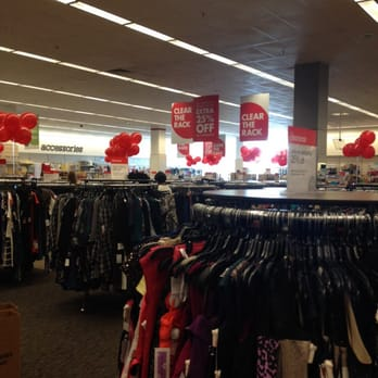 Photo Of Nordstrom Rack Ontario Mills Mall Ca United States Extra