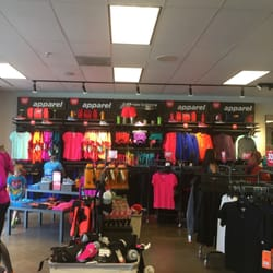 new balance factory outlet st augustine