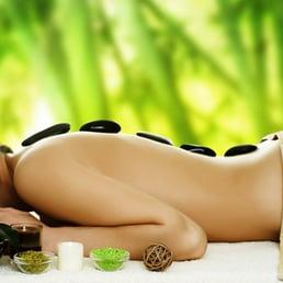 salon massage nuru Saône-et-Loire