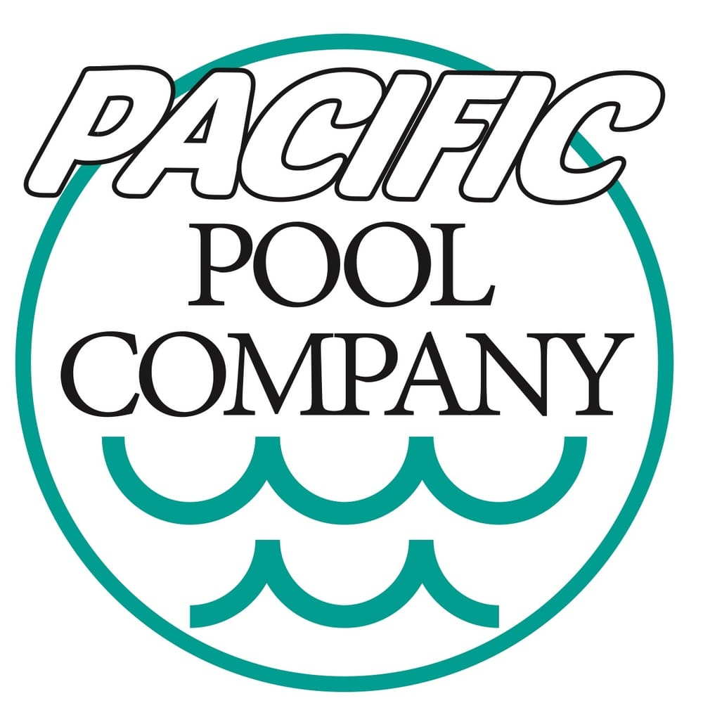Pacific Pool Company Pool Cleaners Gilroy Ca Phone