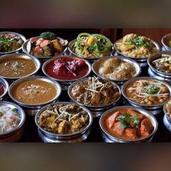 Zupadi Order Food Online 45 Photos 19 Reviews Indian
