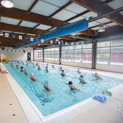 club 2d fitness village - fitness & instruction - viale monza 119