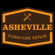 ... Photo Of Asheville Furniture Repair   Asheville, NC, United States