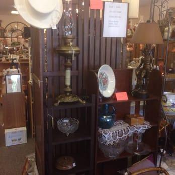 antique stores topeka ks Wheatland Antique Mall   17 Photos   Antiques   2905 SW 29th St  antique stores topeka ks