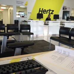 Hertz Car Sales Houston 20 Reviews Used Car Dealers 16825 Katy