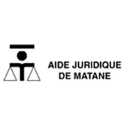 bureau d aide juridique de matane lawyers 308 rue de la gare matane qc phone number yelp