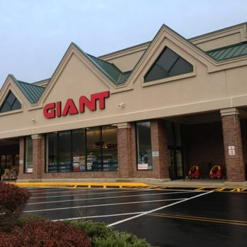 Giant Food Store Grocery 4855 W Chester Pike Newtown Square Pa
