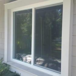 Photo of Majestic Windows u0026 Doors - Riverside CA United States. Clean install & Majestic Windows u0026 Doors - 18 Photos - Windows Installation - 1781 ...