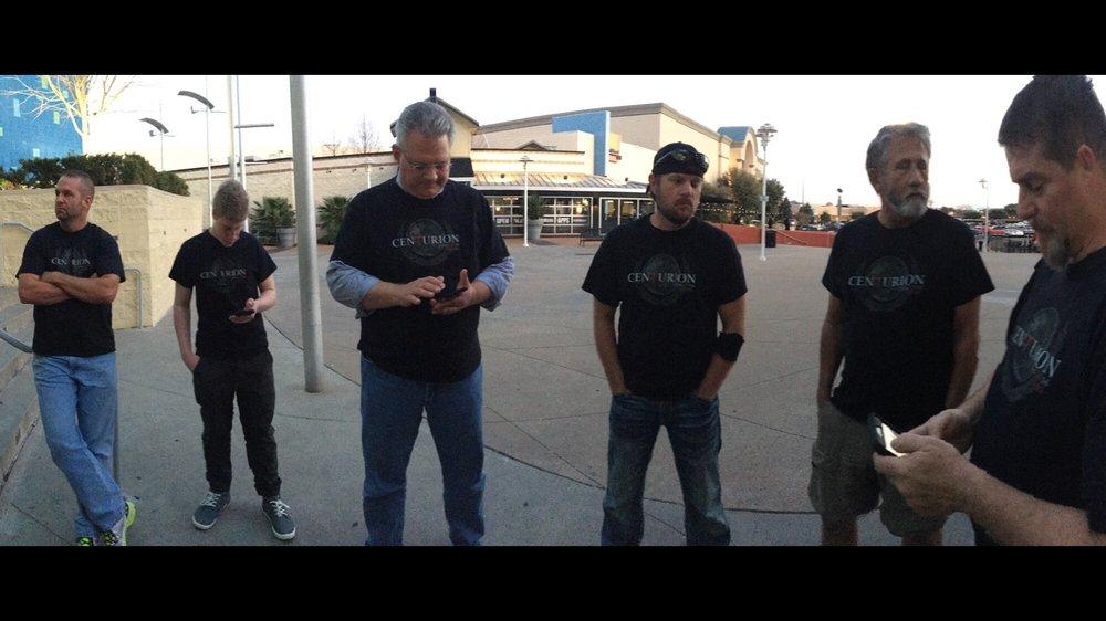Big frog custom t shirts more 10 reviews men 39 s for T shirt printing fort worth