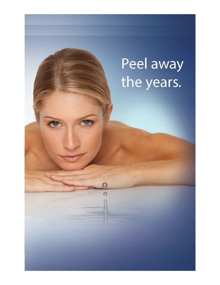 New Age Skincare Spa: 102 E Broadway St, Excelsior Springs, MO