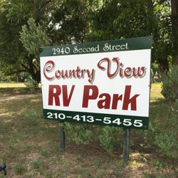 Photo Of Country View RV Park