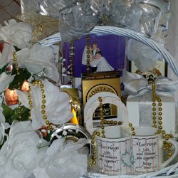 Demis Gift Baskets - Gift Shops - Northwest - Las Vegas, NV, United ...