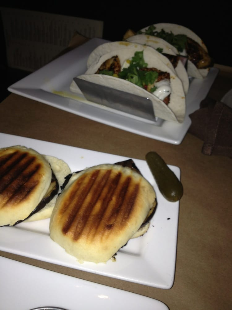 Panini and fish tacos yelp for Fish tacos near me