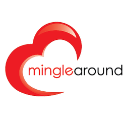 chicago area singles events