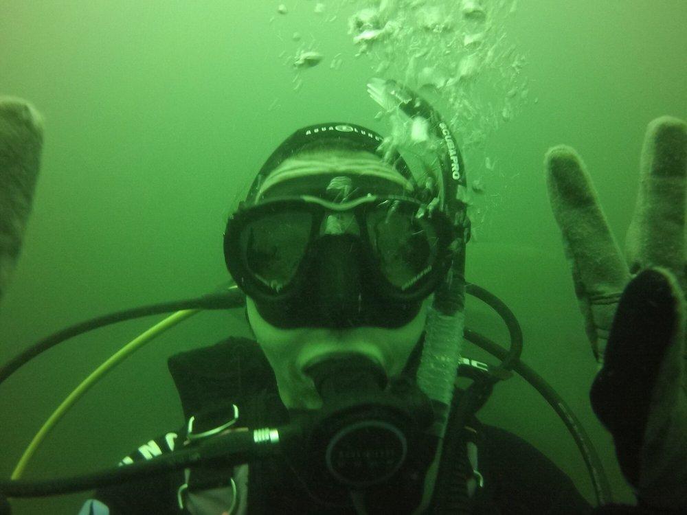 Sea Dreams Scuba, LLC: 2104 N Federal Hwy, Hollywood, FL