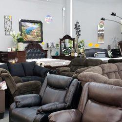 Exceptionnel Photo Of Buy U0026 Save Furniture Of Yakima   Yakima, WA, United States ...