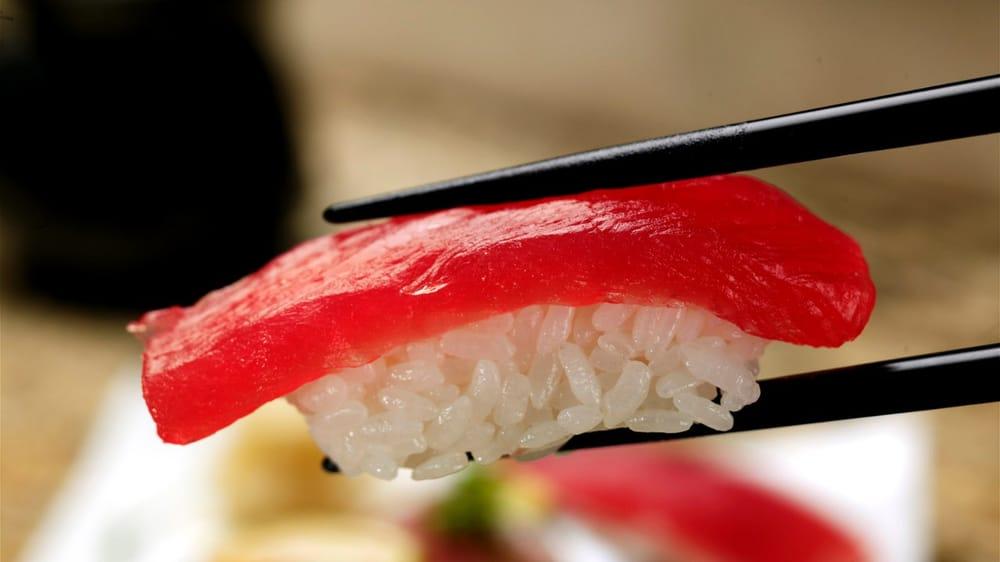 Best Sushi Restaurants In Ventura County