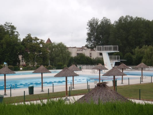 piscine municipale last updated june 4 2017 swimming
