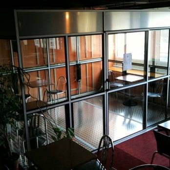 centre carougeois de billard ferm 10 photos salles de billard avenue cardinal mermillod. Black Bedroom Furniture Sets. Home Design Ideas