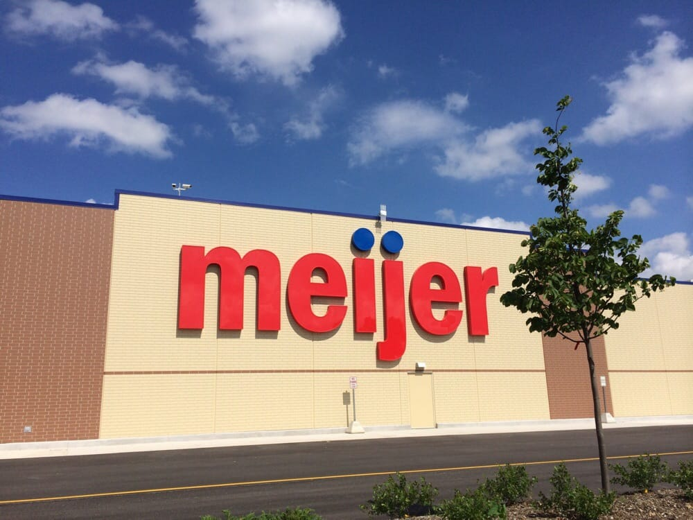 meijer - photo #7