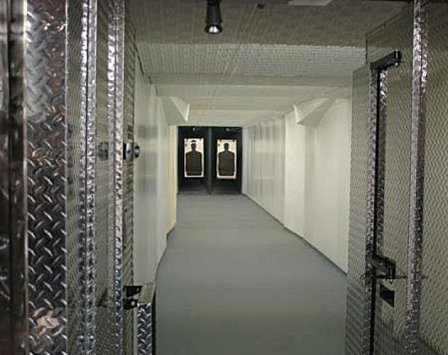 Hudson Valley Shooting Sports: 39 Seminary Hill Rd, Carmel Hamlet, NY