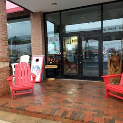 Lake Norman Patio And Outdoor Furniture S 588 River Hwy Mooresville Nc Phone Number Yelp