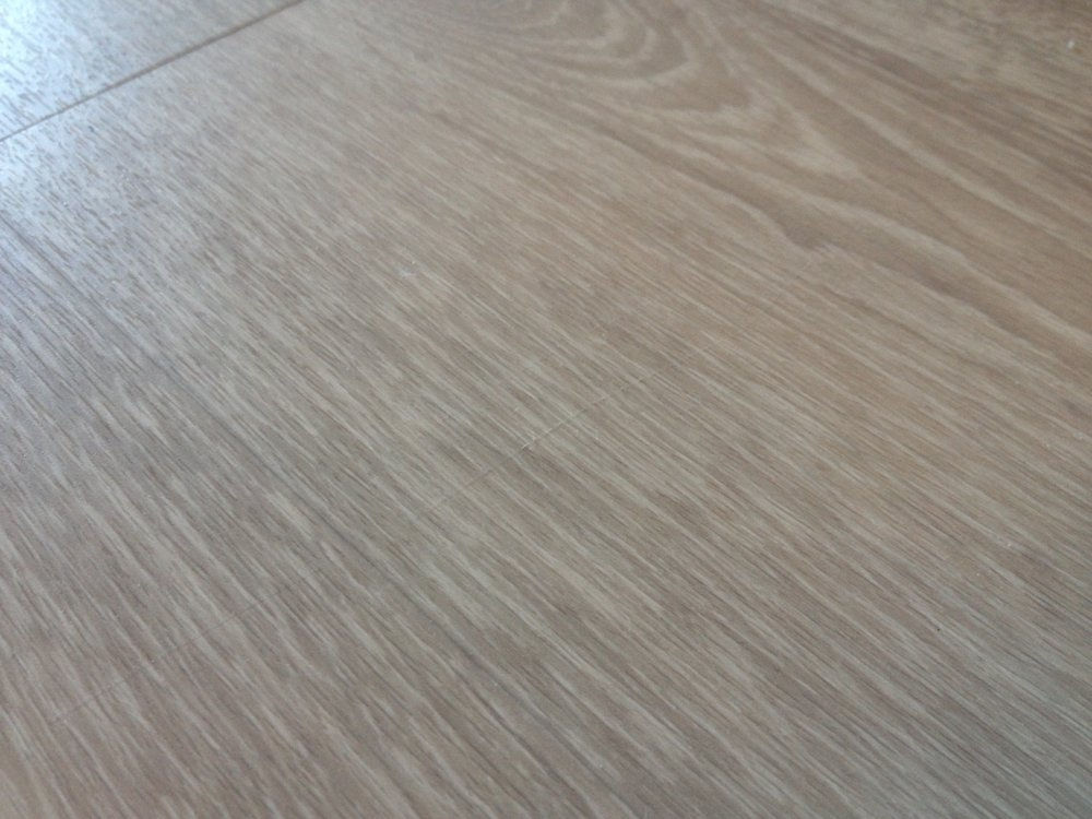 Perfect Photos For Quality Flooring 4 Less Yelp