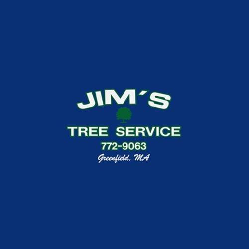 Jim's Tree Service: 275 Wells St, Greenfield, MA