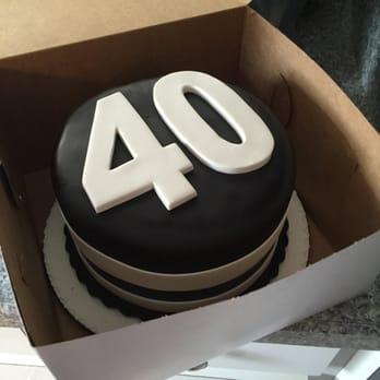Photo Of Bake Me A Cake