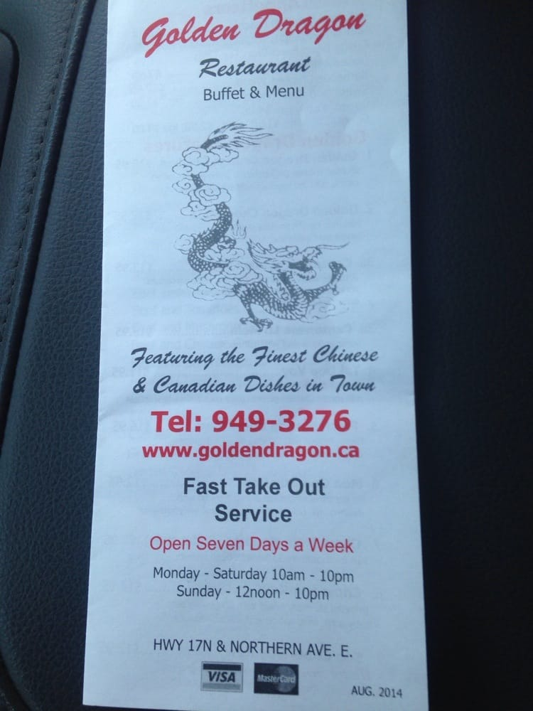 golden dragon buffets 264 northern avenue e sault ste marie on rh yelp ca golden dragon buffet prices dragon legend buffet prices tuesday