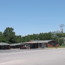 Photo Of Green Pines Motel East Suffolk Va United States We Just
