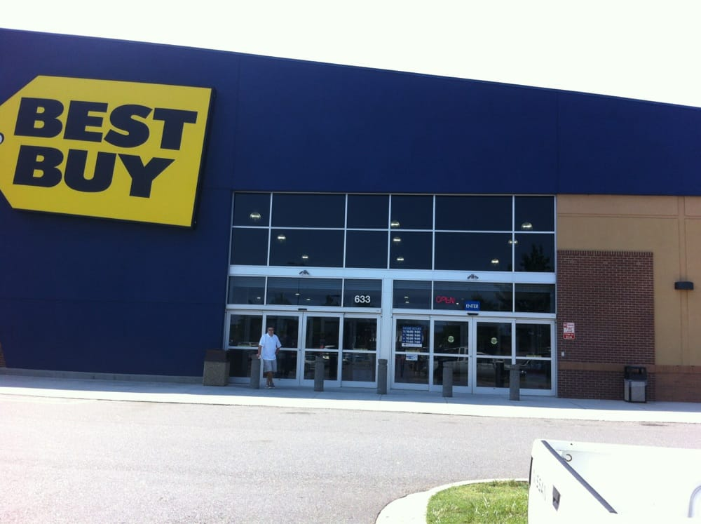 best buy computers 633 river hwy mooresville nc united states phone number yelp. Black Bedroom Furniture Sets. Home Design Ideas