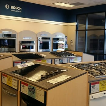 Photo of Sears Home Appliance Showroom   Goodyear  AZ  United States. Sears Home Appliance Showroom   18 Photos   12 Reviews