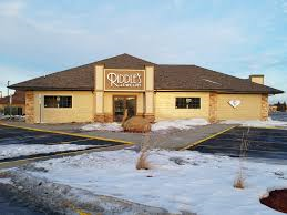 Riddle's Jewelry: 2400 10th St SW, Minot, ND