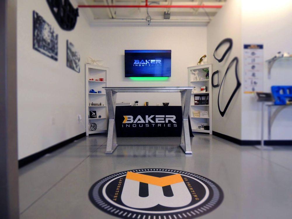 baker industries angebot erhalten metall nach ma 16936 enterprise dr macomb mi. Black Bedroom Furniture Sets. Home Design Ideas
