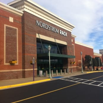 Photo Of Nordstrom Rack The Mall Georgia Crossing Buford Ga United States