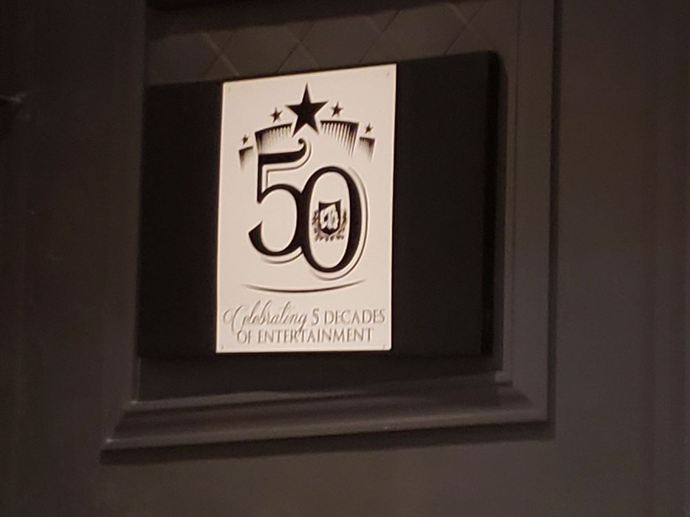 Little Theatre of Owatonna: 560A Dunnell Dr, Owatonna, MN
