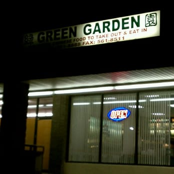 Green Garden 14 Photos Amp 18 Reviews Chinese 88 N