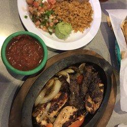 Mi Casa Mexican Restaurant 29 Photos 29 Reviews Mexican 908