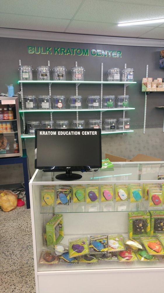 Best Vapor Juice Store Cynthiana KY 41031 - Best Online