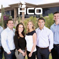 highest cash offer 20 reviews real estate services 4002 n miller rd scottsdale az. Black Bedroom Furniture Sets. Home Design Ideas