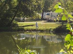 Photos For Escapees Turkey Creek Rv Village Yelp